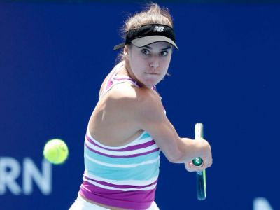 Romania, 9 reprezentanti in proba de dublu de la Australian Open! Cu cine joaca
