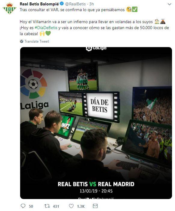 Real Madrid a ajuns tinta ironiilor! Imaginea care a facut deliciul rivalilor!