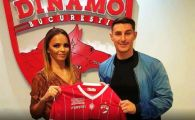 """Primul englez din istoria lui Dinamo! """"Cainii"""" au transferat un jucator format de Liverpool!"""