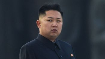 Ultima data cand au pierdut atat de rau, Kim Jong Un i-a tinut 6 ore in picioare si l-a trimis pe selectioner sa lucreze in MINA! Cu cat a pierdut Coreea de Nord astazi