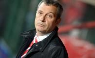 """Dat afara de Dinamo, rade acum de """"caini"""": """"Am ajuns mai aproape de Play Off"""". Intepatura unui fotbalist curatat de Rednic"""