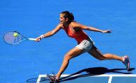 REZULTATE-SOC in primul tur la Australian Open! Doua favorite, ELIMINATE fara drept de apel