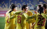 ROMANIA EURO 2020 | S-au pus in vanzare biletele pentru Suedia - Romania! Cat costa un tichet la primul meci al nationalei din preliminariile Euro