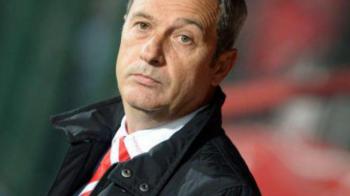 """Dinamo, refuzata de cel mai bun jucator al sau! """"Cainii"""" au probleme cu banii? """"Orice jucator este de vanzare la Dinamo"""""""