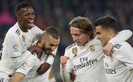 Real Madrid e gata pentru prima lovitura majora a anului! Cu cine incepe NOUA GALAXIE a lui Florentino Perez