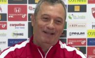 FCSB cu Bizonul, Dinamo cu MAMOUTOU! Rednic a adus un fotbalist care nu a mai jucat din vara lui 2018. Ultima data a fost legitimat in Arabia