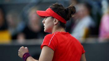 AUSTRALIAN OPEN | VICTORIE impresionanta pentru Bianca Andreescu! Romanca de 18 ani ce reprezinta Canada trece in turul al doilea la Melbourne dupa un meci MARATON