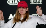 """""""A evitat o premiera negativa!"""" Reactiile presei internationale dupa victoria Simonei Halep! Ce se putea intampla in turul 1 la Australian Open"""