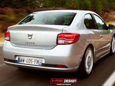 Probleme la Dacia: recheama in service peste 13.000 de masini! Defectiunea majora descoperita