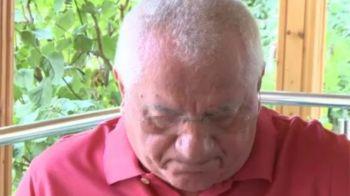 """Dumitru Dragomir, CONDAMNAT la 4 ani de inchisoare in dosarul drepturilor TV: """"Mi-au facut viata un chin!"""""""