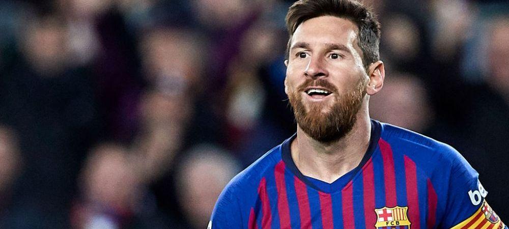Barcelona i-a gasit inlocuitori lui Messi! Pustii minune din academie marcheaza super goluri! TOPUL celor mai frumoase executii!