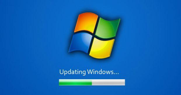 Folosesti aceasta versiune de Windows? Schimb-o urgent! Iata de ce