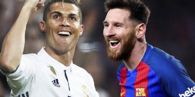 Cristiano Ronaldo sau Messi? Raspunsul surprinzator al lui Dybala. Cum i-a comparat