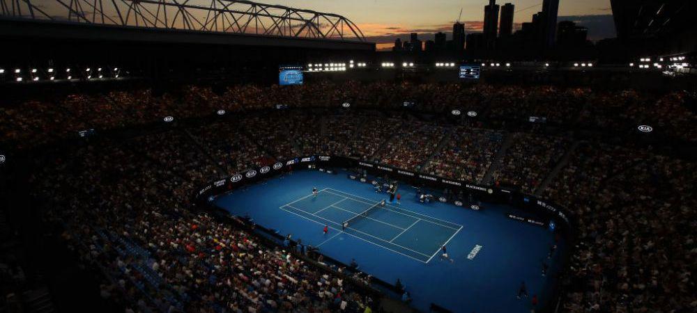 """Dupa Andy Murray, e randul unei tenismene de legenda sa vorbeasca despre retragere! """"Ma gandesc la ultimul meci"""" Anuntul a fost facut la Australian Open"""