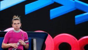 SIMONA HALEP - SOFIA KENIN | Scenariul DE COSMAR pentru Halep! Romanca poate ajunge pe locul 7 WTA dupa Australian Open. ULTIMELE CALCULE