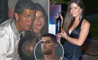 A aparut o noua FEMEIE in cazul de VIOL al lui Ronaldo! Avocatii s-au sesizat imediat! Anuntul care dinamiteaza procesul portughezului