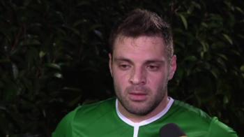 Adi Popa A IMPRESIONAT la primul meci pentru Ludogorets! VIDEO EXCLUSIV sport.ro: AICI sunt toate fazele pe care le-a facut in meciul cu Botosani