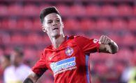 Dennis Man, spre Fenerbahce! Ionut Lupescu e cheia afacerii deceniului in fotbalul romanesc