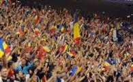 Ultrasii au MUTAT meciul Romaniei la Cluj! De ce a FUGIT nationala de Bucuresti inaintea meciului cu Spania