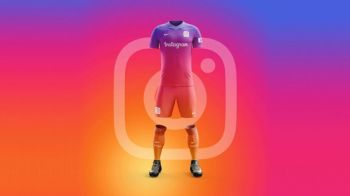 Campul de lupta numit Instagram: Top 6 fotbalisti ca numar de followeri! Cine e cel mai urmarit roman