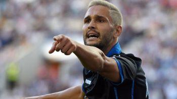 BOMBA! Florin Andone, pe lista Barcelonei! Anuntul facut de Mundo Deportivo ACUM