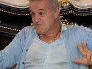 """""""Steaua nu mai face prostii!"""" Becali, reactie dura dupa ce a aflat suma ceruta pentru Fortes: """"S-au laudat ca rup contractul!"""""""