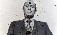 Vladimir Putin, LA UN PAS DE MOARTE. Planul criminal, dejucat IN ULTIMUL MOMENT!