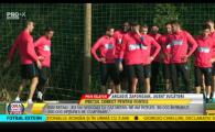 "Singura conditie pentru ca transferul lui Fortes la FCSB sa se faca: ""Becali trebuie sa fie de acord cu asta!"""