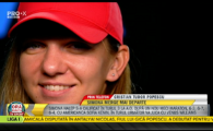 """""""Sper doar ca cei de la WTA nu au observat asta!"""" CTP, despre momentul care a schimbat soarta meciului"""