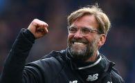Transferul cu care Klopp UCIDE lupta pentru titlu! Un super golgheter din Europa, aproape de Liverpool