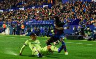 ULTIMA ORA | Barcelona risca sa piarda meciul din Cupa la masa verde! Greseala de amator facuta de Valverde