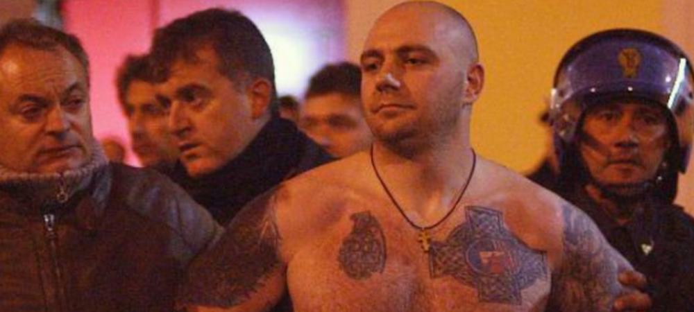 Clanurile interlope din vestul tarii, in pericol! Serbia adopta legi DRACONICE impotriva grupurilor mafiote