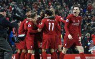 A semnat! Liverpool a obtinut acordul fotbalistului! Jucatorul care va sta pe Anfield pana in 2024!