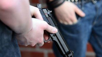 O arma de ultima generatie, produsa in Romania. Declaratia surpriza a ministrului Economiei
