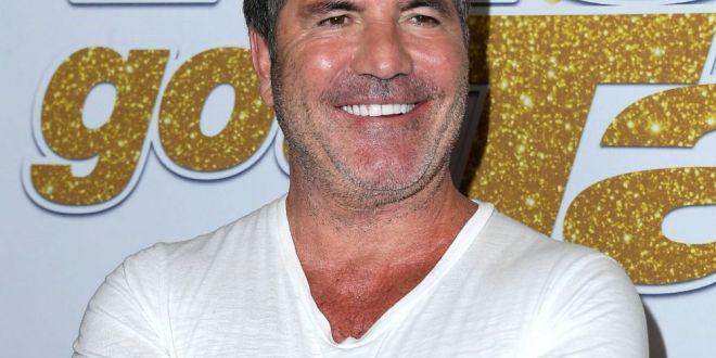 Simon Cowell a dezvăluit recent că a furat ideea pentru Got Talent