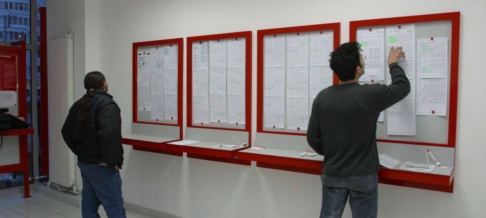 RECORD INCREDIBIL la pariuri in Romania! Au luat peste 270 000 de euro! 3 romani au dat lovitura cu 11 rezultate corecte. Biletul FABULOS a iesit cu 3 secunde inainte de final