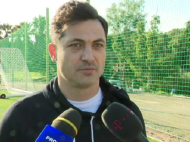 """Asta e cheita care lipsea la FCSB, e cea mai buna mutare!"" De ce il felicita Radoi pe Gigi Becali"
