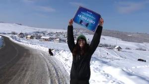Au reparat adaposturi in cea mai saraca zona din Romania si au primit 10.000 de euro! #cinstimbinele