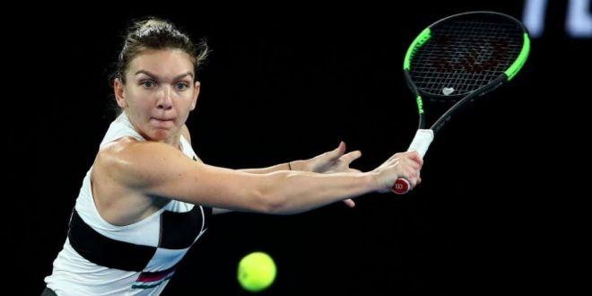 SIMONA HALEP - VENUS WILLIAMS LIVE, AUSTRALIAN OPEN | Meci de foc la Melbourne pentru liderul mondial, posibil duel cu Serena in optimile de finala