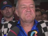 "Mutare BOMBA in Liga 1! CFR Cluj este aproape de a ""fura"" transferul FCSB-ului: ""Il vor si echipe din Rusia si Ludogorets!"""