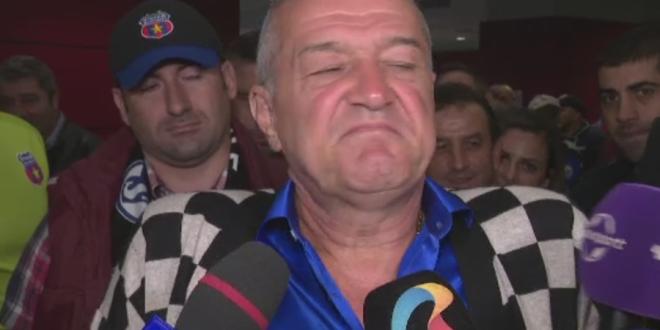Mutare BOMBA in Liga 1! CFR Cluj este aproape de a  fura  transferul FCSB-ului:  Il vor si echipe din Rusia si Ludogorets!