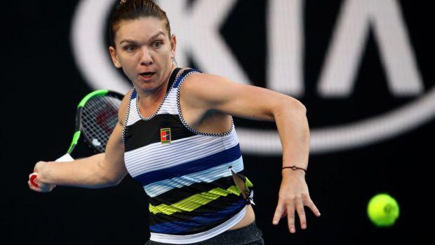 Halep o face pe Serena Williams sa-si SCHIMBE tactica! Anuntul facut de antrenorul americancei dupa ce a vazut meciul cu Venus