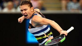 """""""Urmeaza meciul SECOLULUI pentru Simona!"""" Reactia lui CTP dupa victoria cu Venus si ce spune despre duelul cu Serena Williams"""