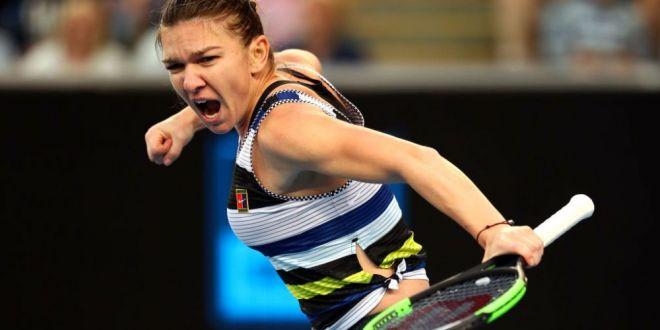 Urmeaza meciul SECOLULUI pentru Simona!  Reactia lui CTP dupa victoria cu Venus si ce spune despre duelul cu Serena Williams