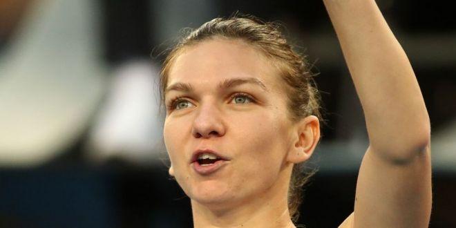 SIMONA HALEP, AUSTRALIAN OPEN | Simona poate intra in istorie la Australian Open! Ce se intampla daca le elimina pe ambele surori Williams