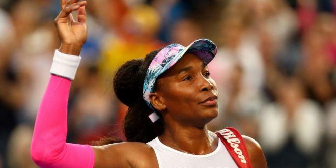 SIMONA HALEP - SERENA WILLIAMS | Avertismentul surorii mai mari:  A jucat impecabil!  Venus, declaratie superba dupa ce a fost invinsa de Simona
