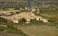 Orașul din Italia, cu case la 1 euro, luat cu asalt. Ce a urmat după anunțul autorităților