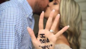 Mesajul viral al unui barbat care a aflat ca fosta sotie se marita din nou