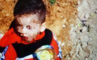 Prima imagine cu copilul căzut de 8 zile într-un puț, în Spania. Ce indicii au salvatorii