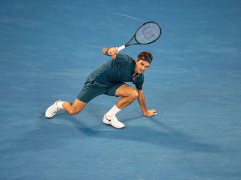 CAD PE CAPETE   Dupa Andy Murray, inca un cap de serie nu va putea participa la Australian Open 2020